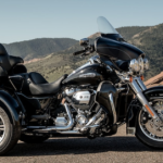 2020 Harley-Davidson Tri Glide Ultra | Jet City Harley-Davidson