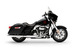 2020 Harley-Davidson Touring Electra Glide Standard in Renton, WA