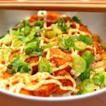 Bowl of Chinese Food in Renton, WA