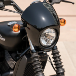 2020 Harley-Davidson Street 750 in Renton, WA