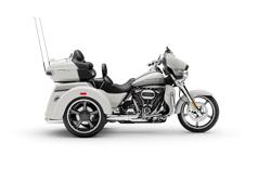 2020 Harley-Davidson Trike CVO Tri Glide in Renton, WA