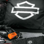 Harley-Davidson Genuine Parts