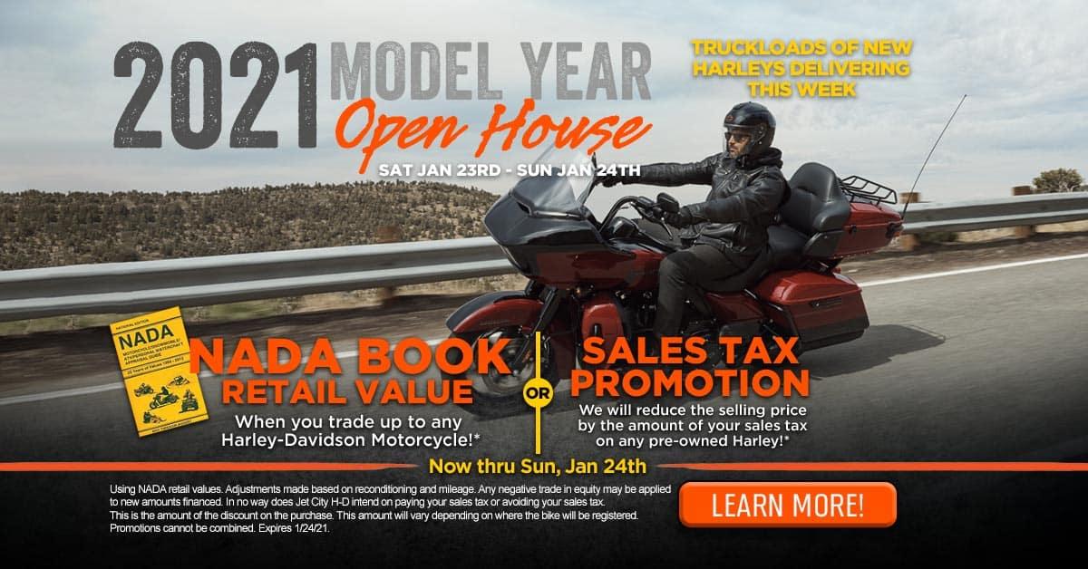 20210118-1200x628-JCHD-2021-MY-OH-Retail-Value-or-Sales-Tax