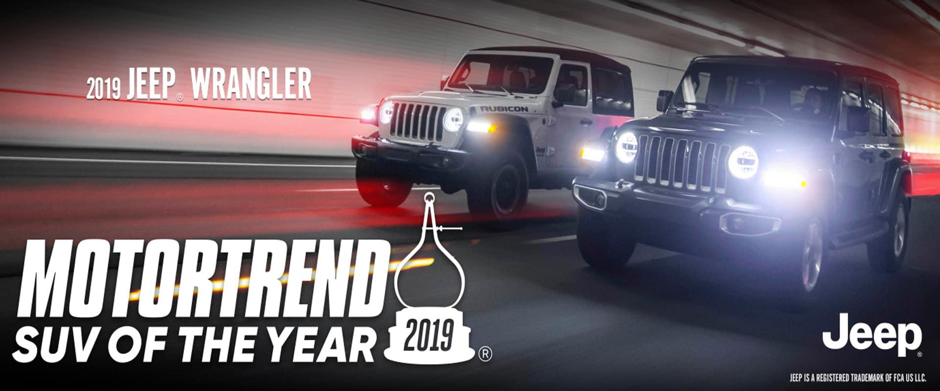 Used Car Dealerships Idaho Falls >> Ron Sayer S Chrysler Jeep Dodge Cdjr Dealer In Idaho Falls Id