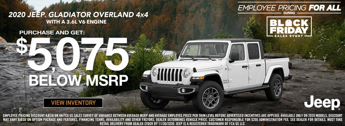 NAT-JEEP-Gladiator-TotVal-NOV