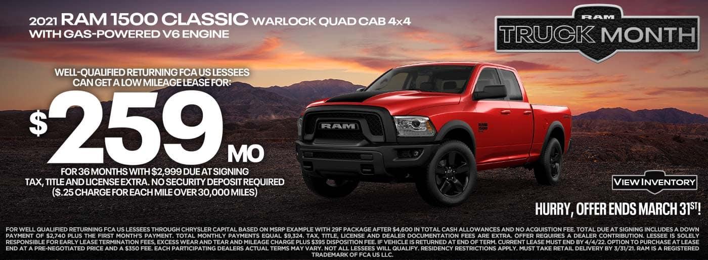 WBC-Ram1500-Warlock-MAR-TruckMo