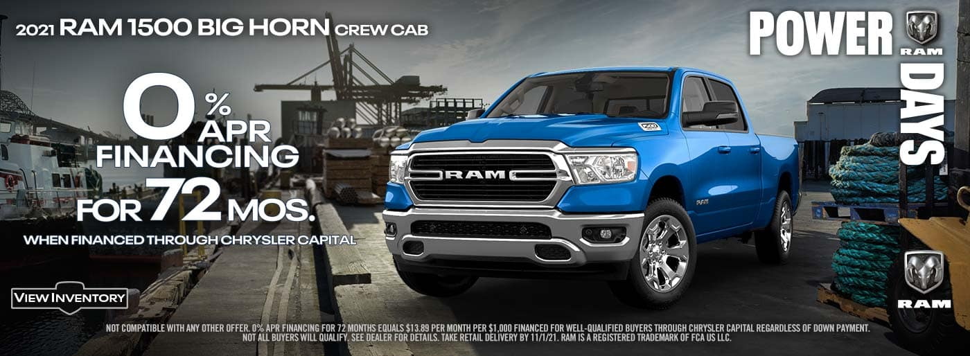 Ram1500BH-0for72-OCT-PD-1