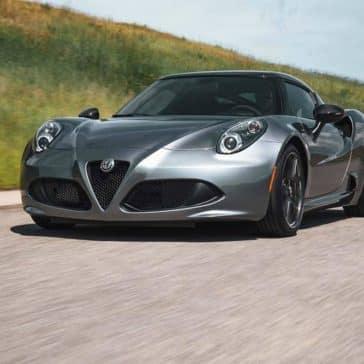 2018-Alfa-Romeo-4C-Coupe-Grill