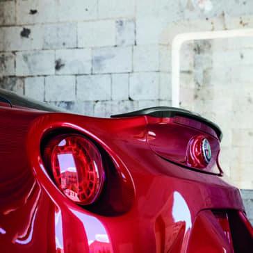 2018-Alfa-Romeo-4C-Coupe-Taillight