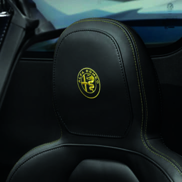 2018-Alfa-Romeo-4C-Leather-Seat