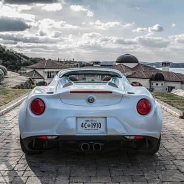 2019-Alfa-Romeo-4C-Spider