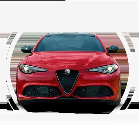 We Buy Your Car at Tonkin Alfa Romeo
