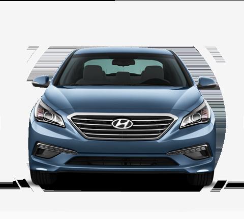 We Buy Your Car Hyundai