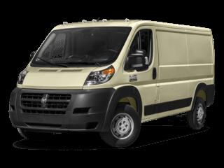 Roseville CJDR | Chrysler, Jeep, Dodge, Ram Dealer in