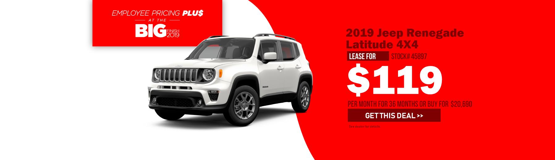 Jeep Dealers Mn >> Roseville Cjdr Chrysler Jeep Dodge Ram Dealer In