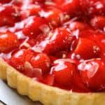 fruit baking