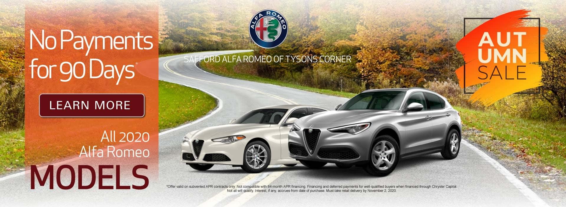 Fairfax Honda Service >> Honda Tysons Corner Service Center - Latest Cars