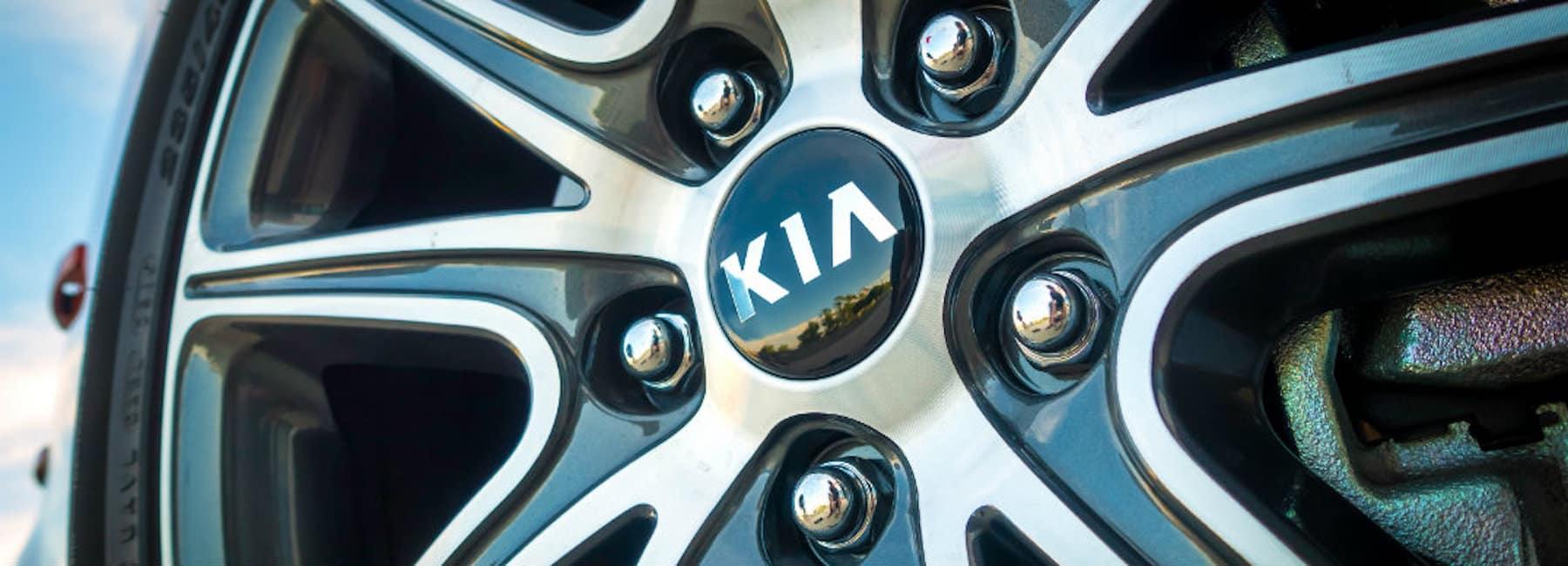 kia-soul-tire-pressure_o.jpg