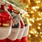 18th Century Christmas