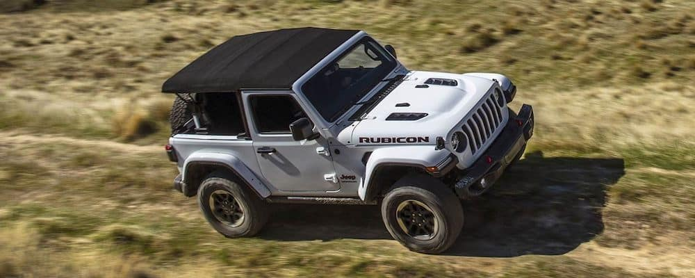 Sames Dodge Bastrop >> 2019 Jeep Wrangler colors | What Colors Does the Wrangler Come In?