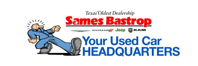 Sames Dodge Bastrop >> Sames Bastrop Chrysler Dodge Jeep Ram Car Dealer In Cedar
