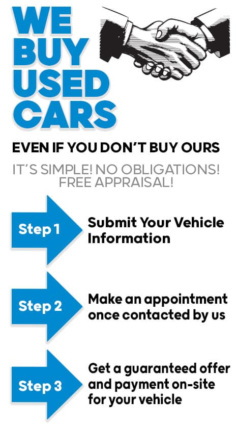 Sandy Sansing Used Cars >> We Buy Cars Sandy Sansing