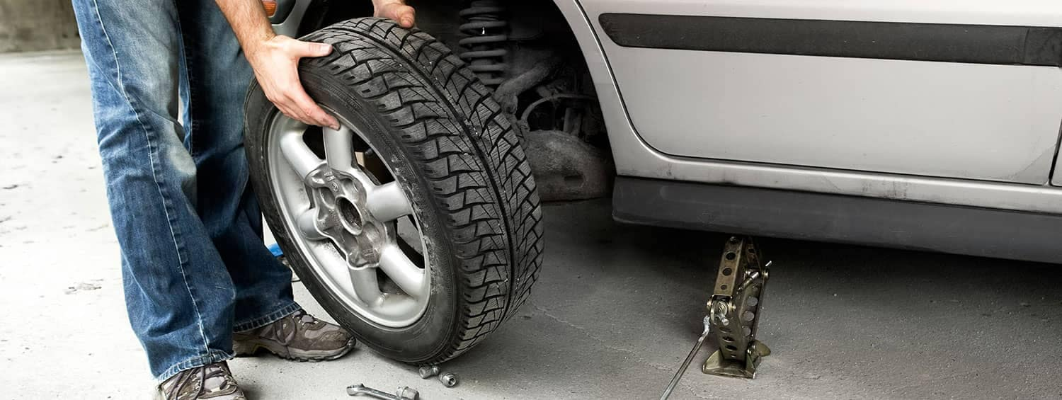 What Is Tire Rotation >> What Is Tire Rotation What Does Tire Rotation Do Tire