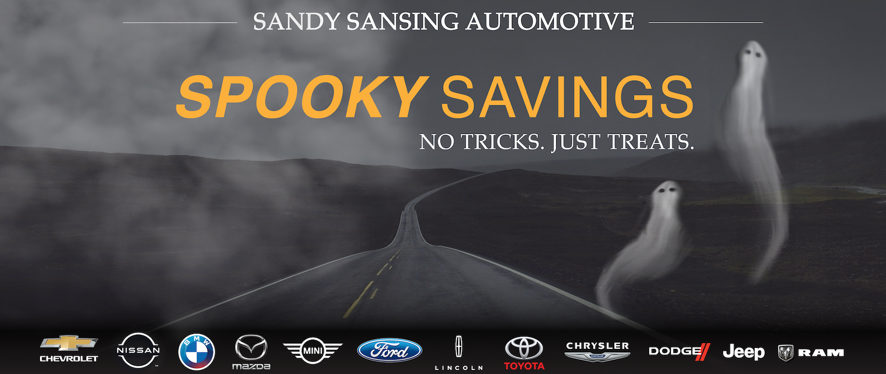 spooky savings banner-01