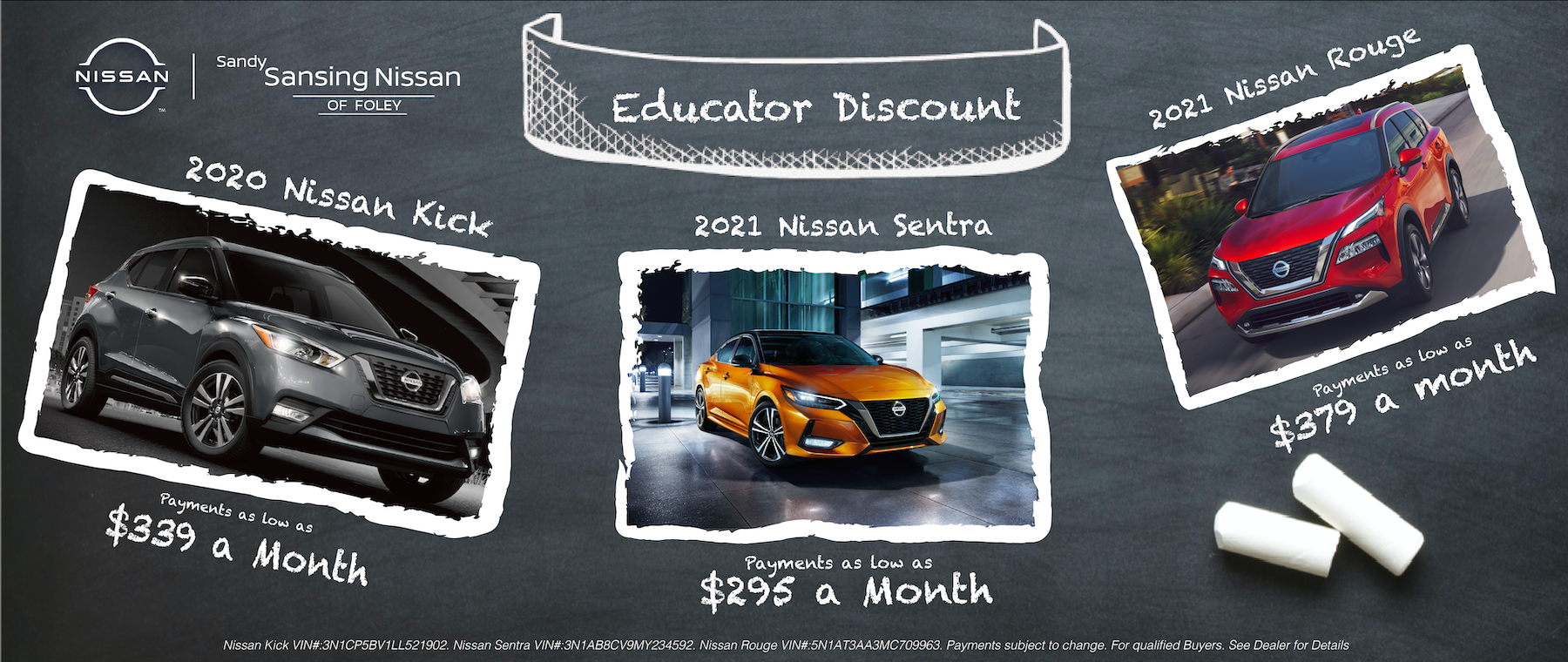 Nissan Educator Discount graphics_Website-Carousel-Graphic-v5