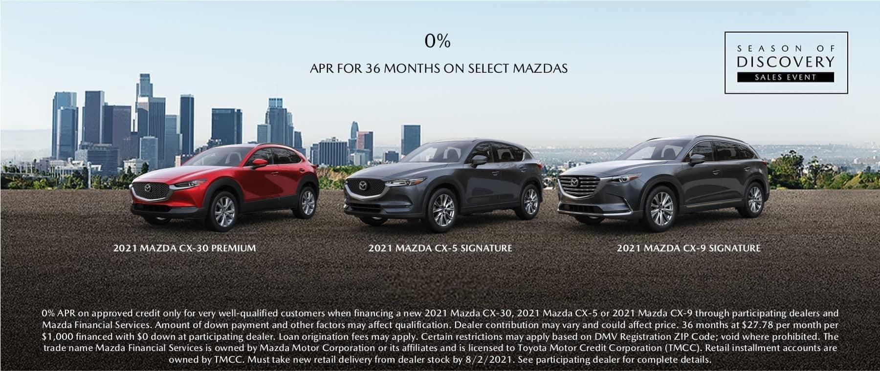 Mazda-Season-of-Discovery-1800×760100