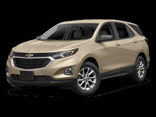 Sandy Sansing Chevrolet | Chevrolet Dealer in Pensacola, FL