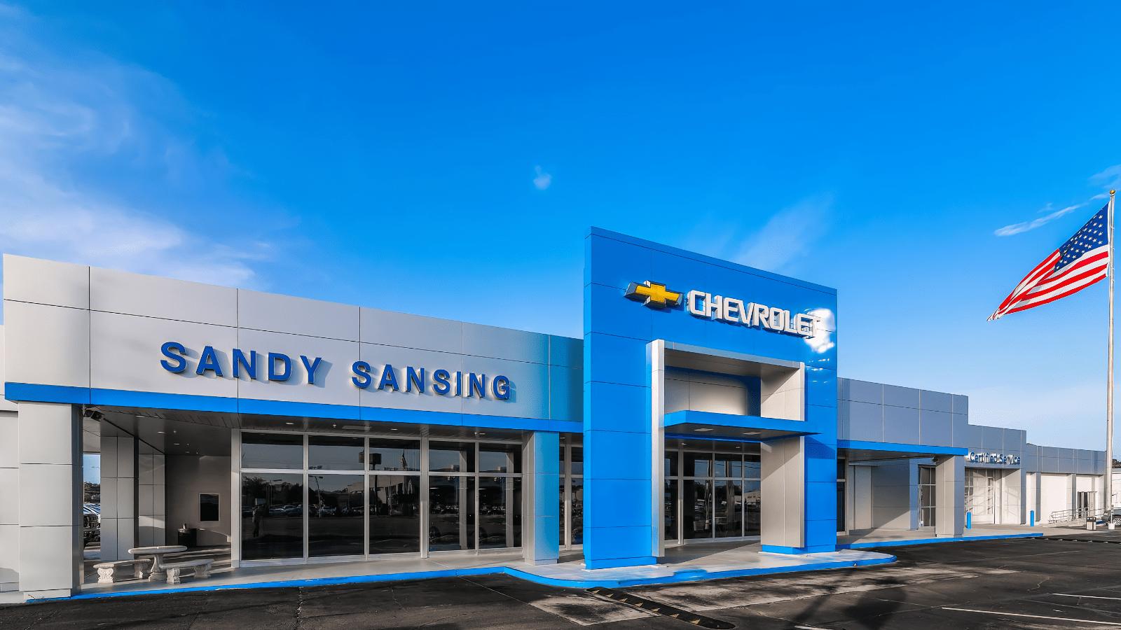 Sandy_Sansing_Dealer