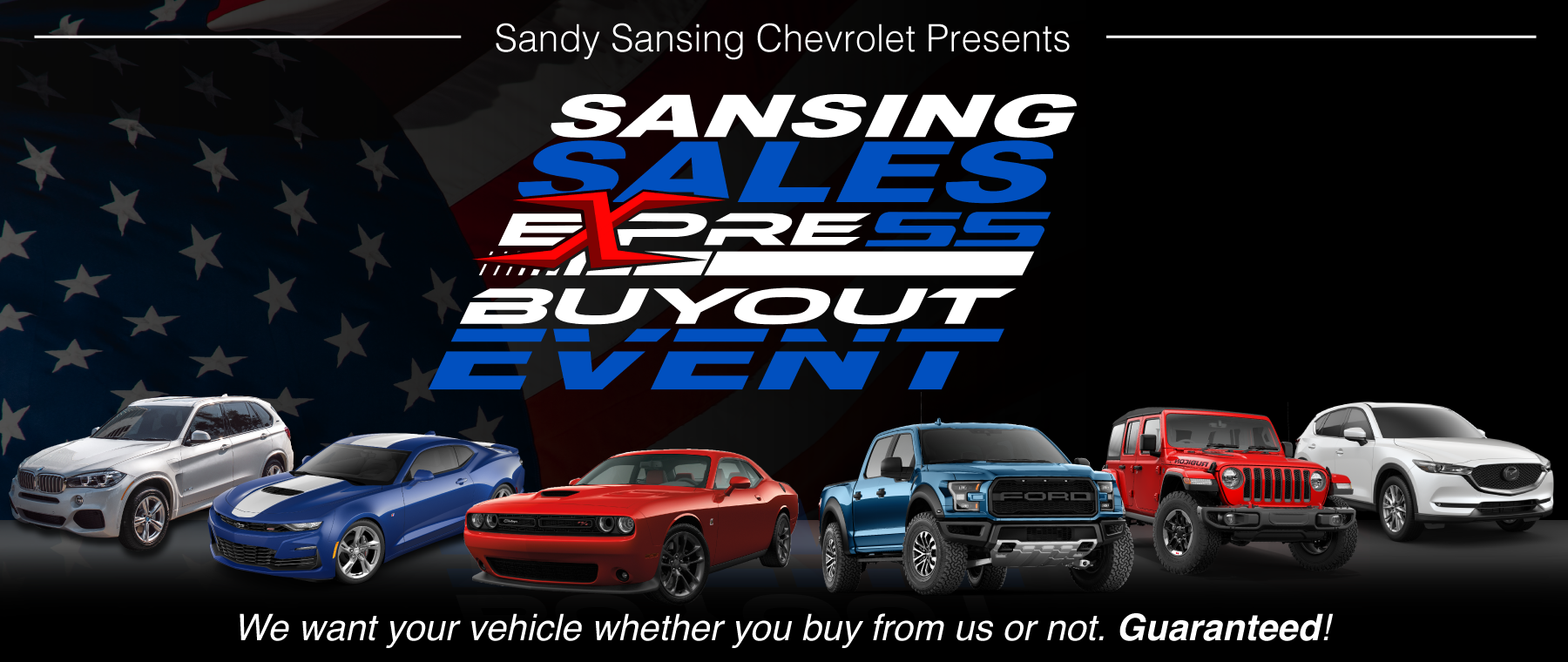 SSX-Website-Carousel-Banners-Dealerships_Website-Carousel-Graphic-ChevyPen