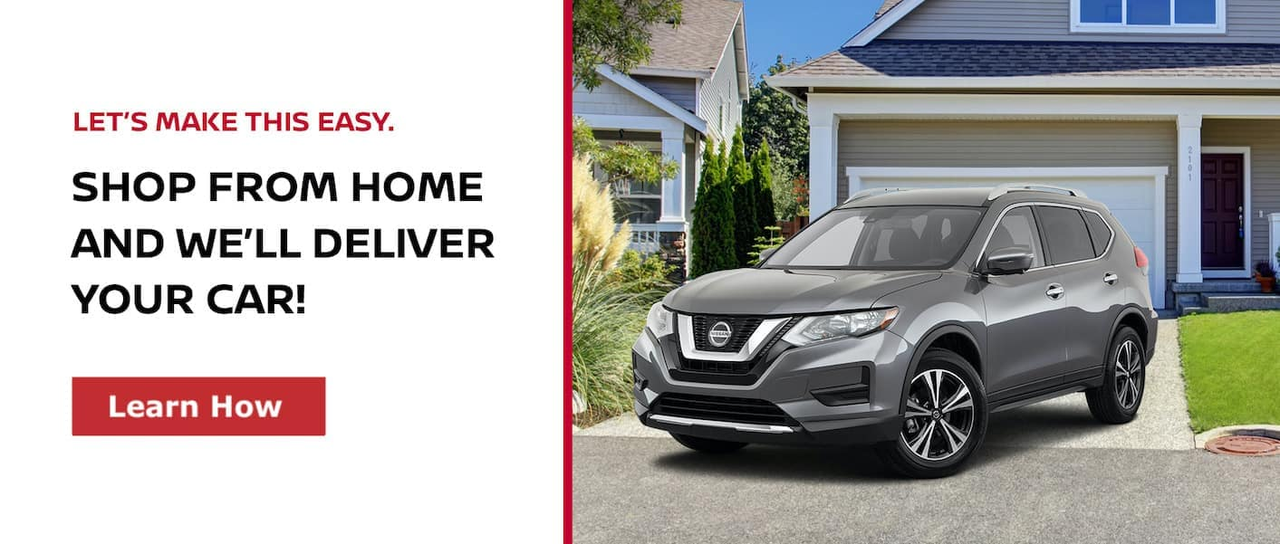 NISSAN_Delivery_Slider_1800x760-opt