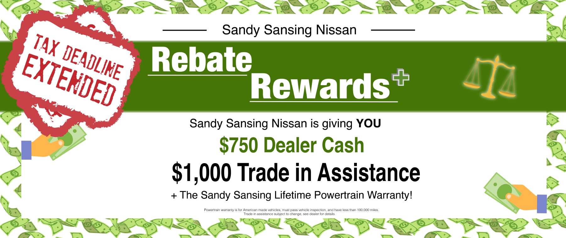 RRP STIMULUS_Website-Carousel-Graphic-Nissan