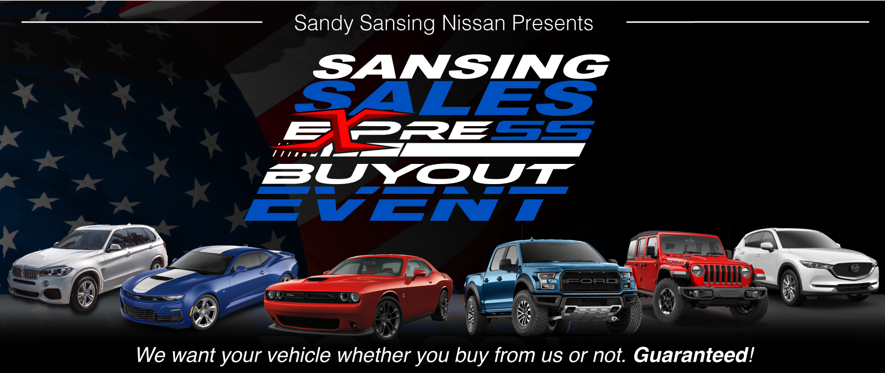 SSX-Website-Carousel-Banners-Dealerships_Website-Carousel-Graphic-Nissan