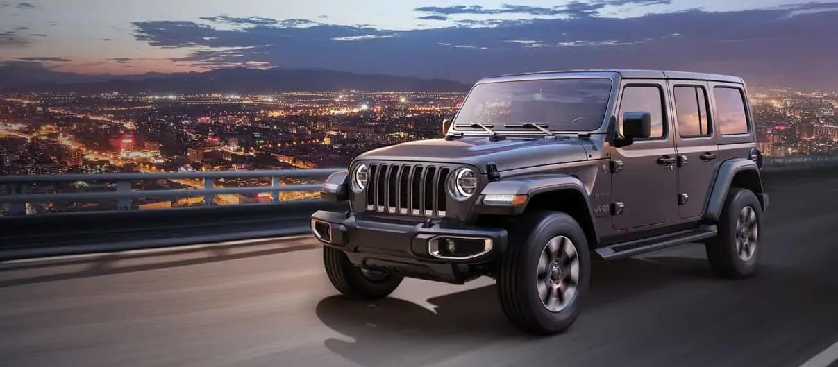 Jeep Wrangler Lease >> 2019 Jeep Wrangler Lease And Specials In Amityville New York