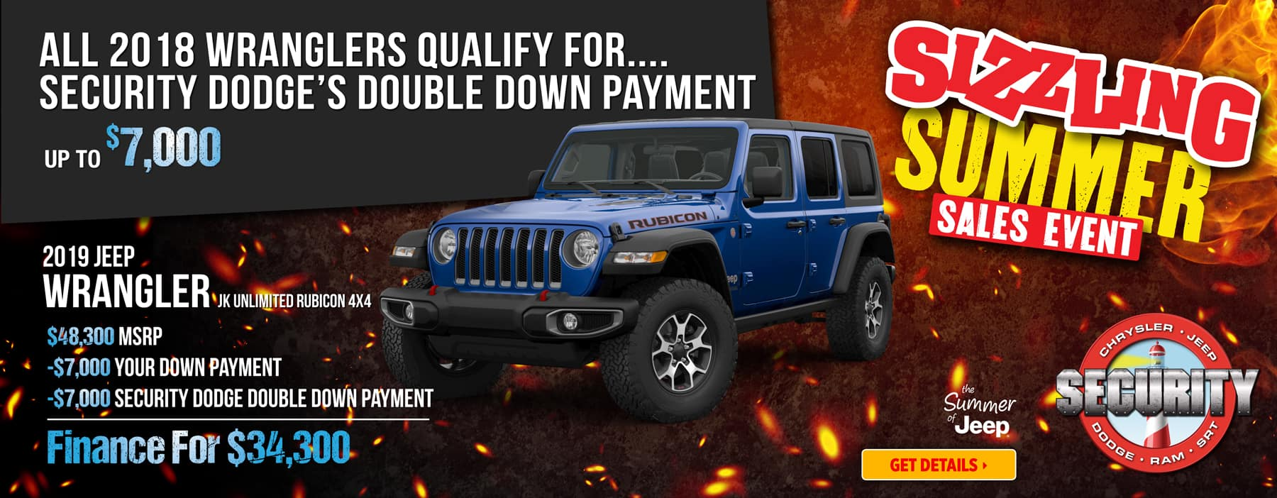 2019.08.08-Security-Dodge-Aug-DD-Payment-Banner-S42786cr_02
