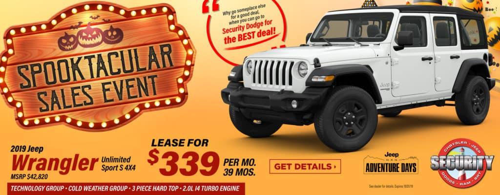 2019 Jeep Wrangler For Sale In Amityville Ny L Long Island Ny