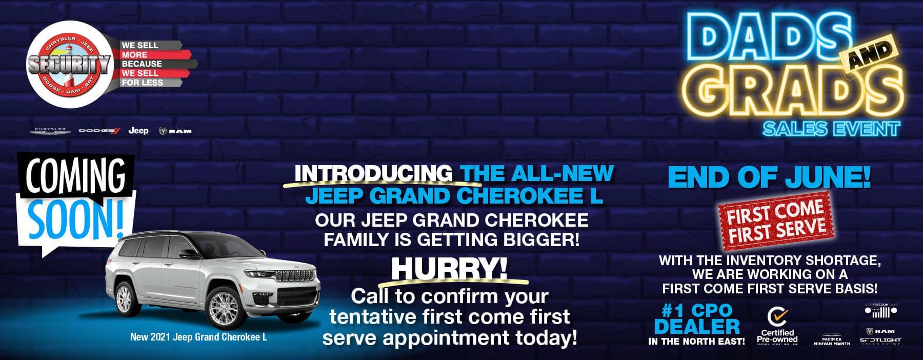 2021.06.14-Security-Dodge-June-Homepage-Banner-2-S52757vw-1