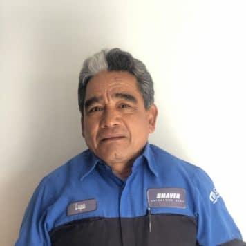 Lupe Gutierrez