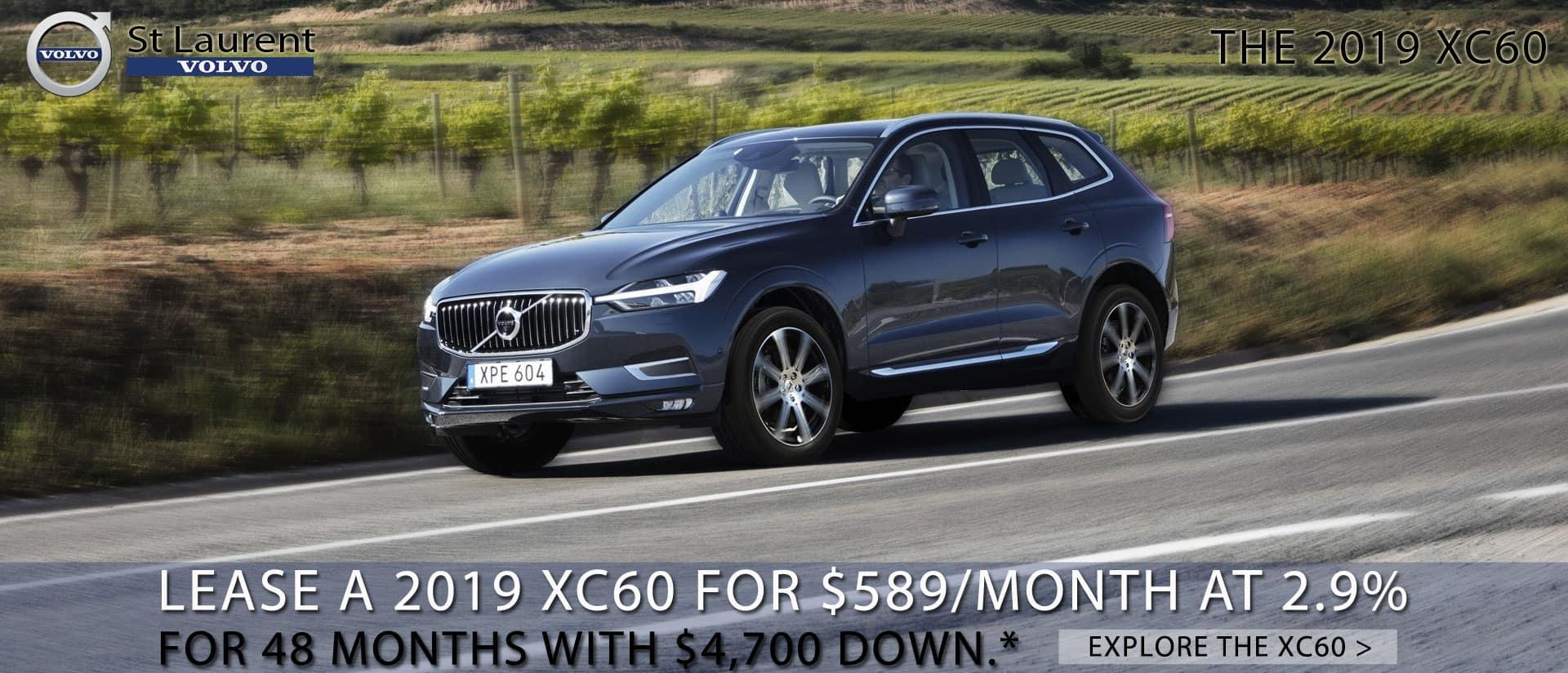 Volvo-National-Promo-xc60-april