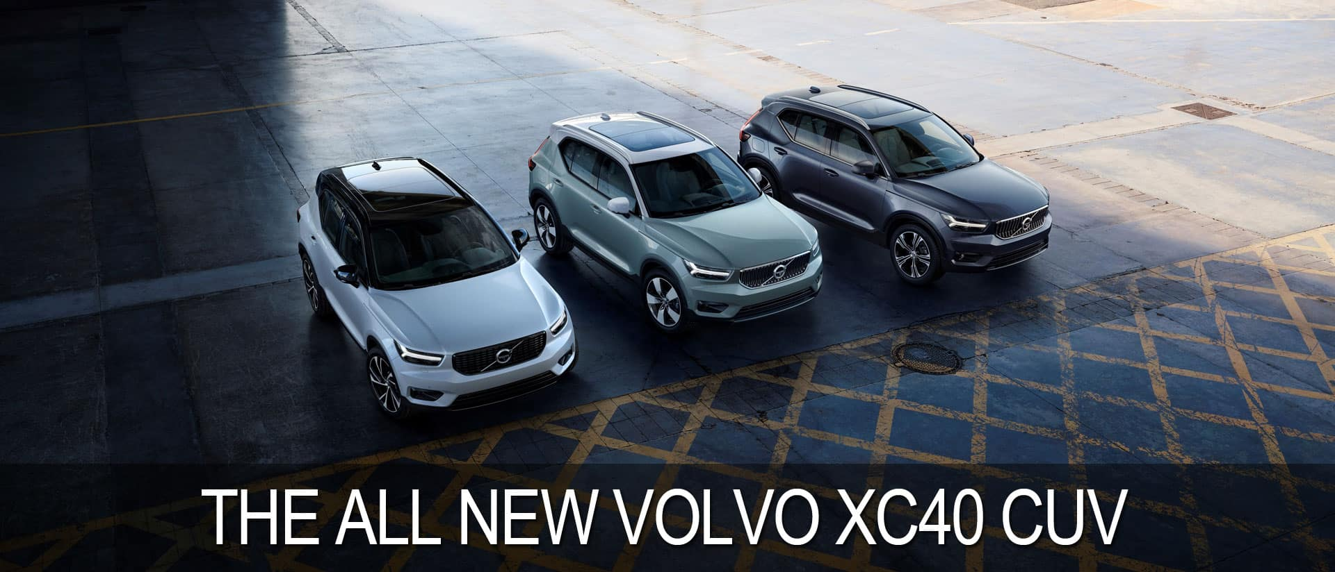 st-laurent-volvo-xc40
