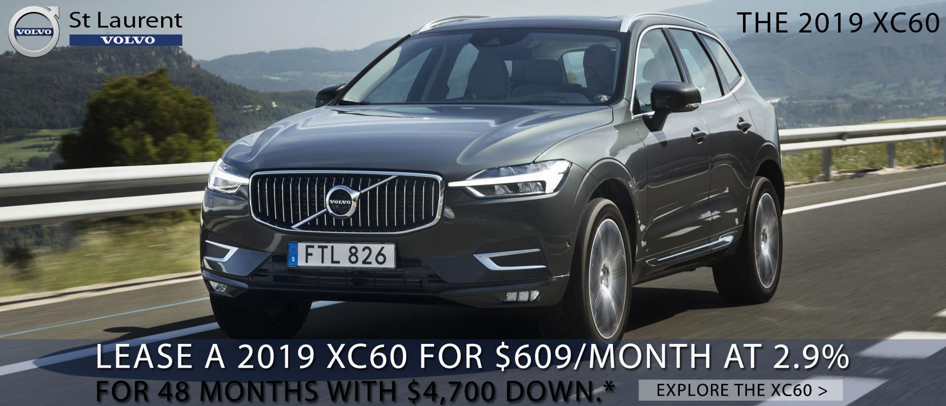 xc60-march-st-laurent