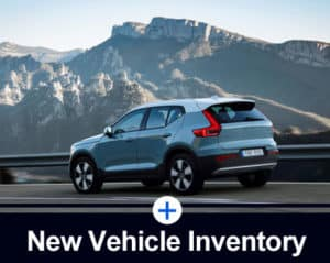 St-laurent-Volvo-new-vehicle-inventory