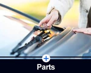 St-laurent-Volvo-parts