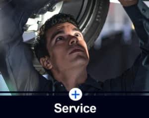 St-laurent-Volvo-service