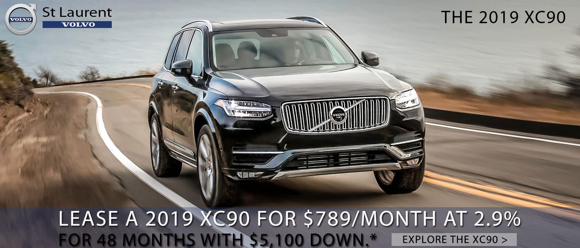 Volvo-National-Promo-april-xc90