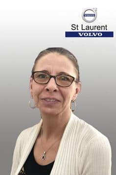 Joanne Villeneuve