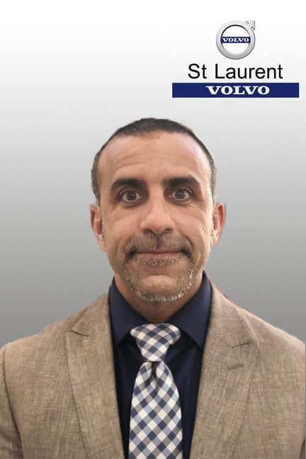 Cliff Vieira